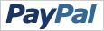 paypal 海外送花支付方式