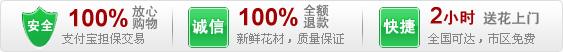 网上订花,上海鲜花,北京鲜raybet网投,广州网上订花 在线安全支付