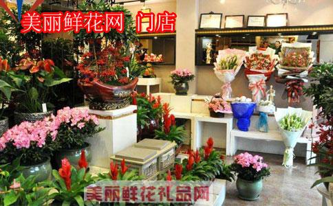 天津工业大学北辰校区乐虎国际游戏